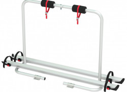 Suport de biciclete pentru proțapul rulotei Fiamma XL A