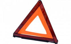 Triunghi avertizare