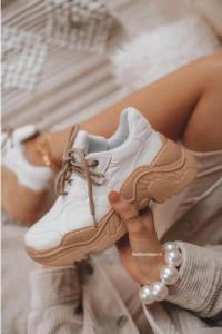 Adidasi Thea