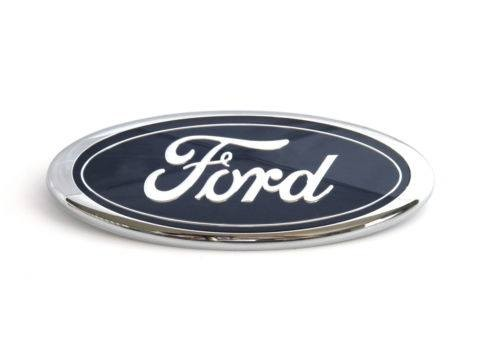 Simbolo ford frontal imagens simbolo ford frontal voltagebd Gallery