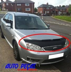 Car Bra (protecção de capô) Ford Mondeo Mk3