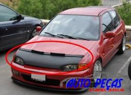 Car Bra (protecção de capô) Honda EG