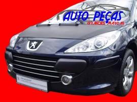 Car Bra (protecção de capô) Peugeot 307