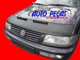 Car Bra (protecção de capô) Vw Passat B4