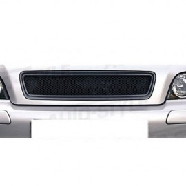 Grelha Frontal Volvo V40 S40 (96-2004)