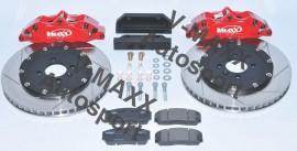 Imagens Kit Travagem V-Maxx Mazda MX5 89-98