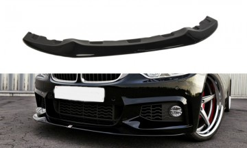 Imagens Lip frontal BMW Serie 4 F32 M-PACK (GTS-LOOK)