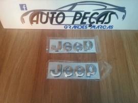 Imagens Simbolos Jeep