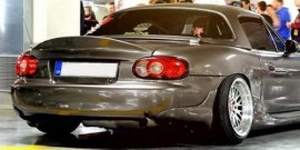 Aileron Mazda MX-5