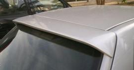 Aileron Peugeot 106 GTI