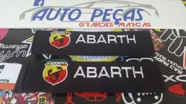 Imagens Almofadas de Cinto Fiat Abarth