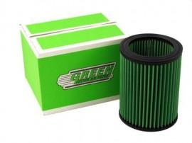 Imagens Filtro de Ar Green Peugeot 106 GTI