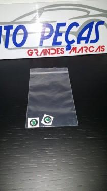 Imagens Simbolo de Chave Skoda