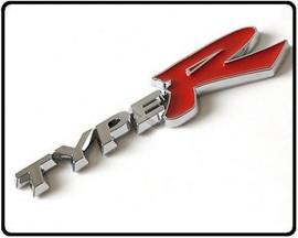 Imagens Simbolo Type R Honda Civic Integra Sport