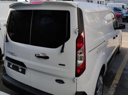 Aileron Ford Transit Concect porta dupla