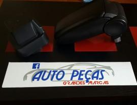Apoio de braço Opel Astra H