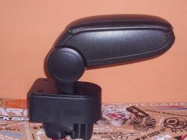 Apoio de braço Peugeot 207 / SW / CC desde 2006