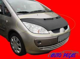 Car Bra (protecção de capô) Mitsubishi Colt 2004-2008