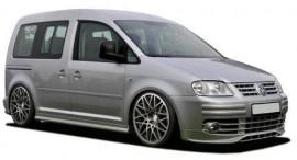 Embaladeiras Volkswagen Caddy (2004-2008)