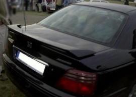Aileron Honda Accord 98-02