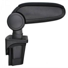 Apoio de braço Seat Leon 1P (2005-2010)