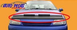 Car Bra (protecção de capô) Citroen Saxo MK1