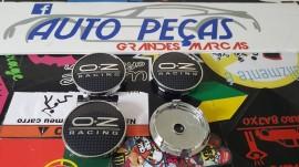 Imagens Centros de Jantes Oz Racing - 60mm
