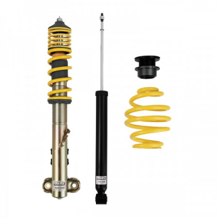 Imagens Coilovers ST XA Vw Polo 6N