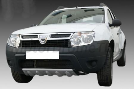 Imagens Difusor Frontal Dacia Duster 2010-2017