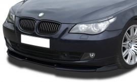 Imagens Lip BMW E60/E61