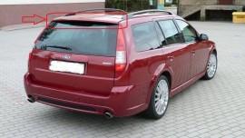 Aileron Ford Mondeo MK3 2000-2007