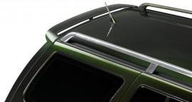 Aleron para VW Golf 3 Variante (carrinha)