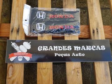 Imagens Almofadas de Cinto Honda