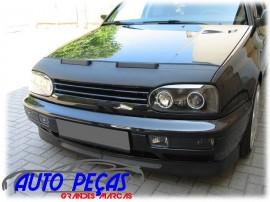 Car Bra (protecção de capô) Vw Golf 3