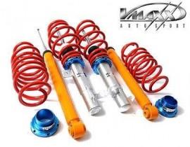 Coilovers V-Maxx Vw Golf 7