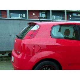 Spoiler Fiat Grande Punto