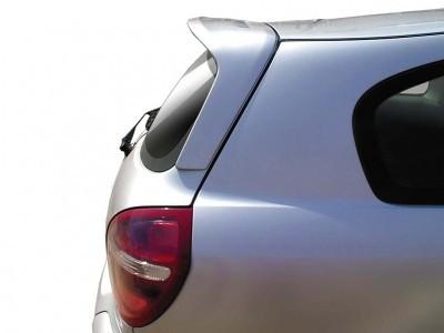 Aileron Nissan Almera N16