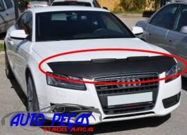 Car Bra (protecção de capô) Audi A5