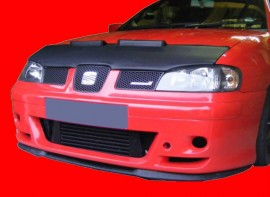 Car Bra Seat Ibiza 6k2