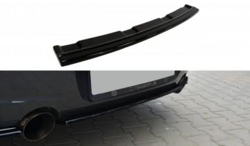 Difusor BMW F20/F21 M-POWER