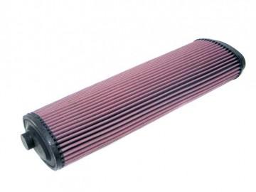 Imagens Filtro de Ar K&N BMW E90/ E91/ E92/ E93 320d 150/163hp