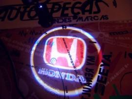 Laser Logo Projector Honda
