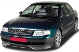 Lip frontal Audi A4 B5 Avant / Sedan