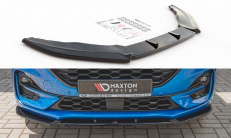 Imagens Lip frontal Maxton Ford Puma ST-Line