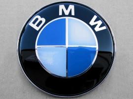 Imagens Simbolo frontal BMW 1 3 5 7 Z3 Z4 X3 X5 SERIES