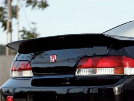 Aileron Honda Prelude 1997-2002