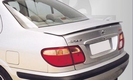 Aileron Nissan Almera N16 Sedan