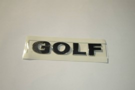 Simbolo Golf