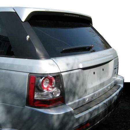 Aileron Range Rover Sport 2010-2013