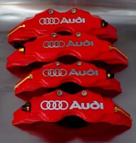 Imagens Capas de Travao Audi